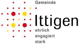 Quartierkoordination der Gemeinde Ittigen