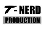 T-nerd